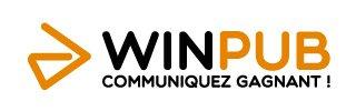 Winpub, objets publicitaires personnalisables pour entreprise